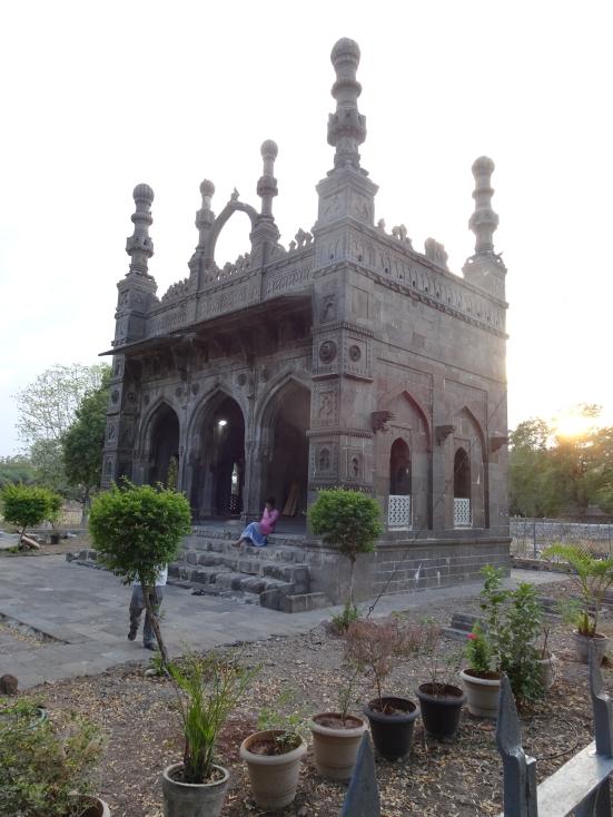 20190302 Ahmadnagar Damdi (18)